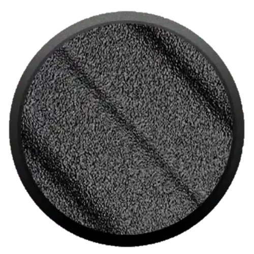 texture line-x